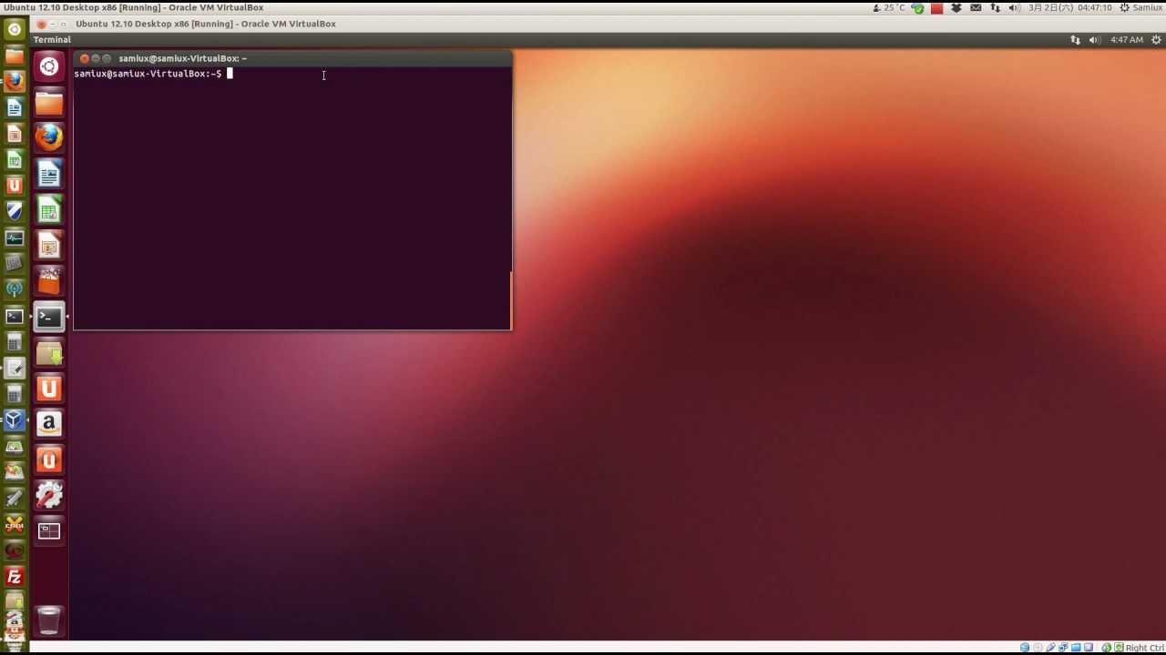 Samiux's Blog: EXPLOIT - CVE-2013-1763 Linux Kernel Local