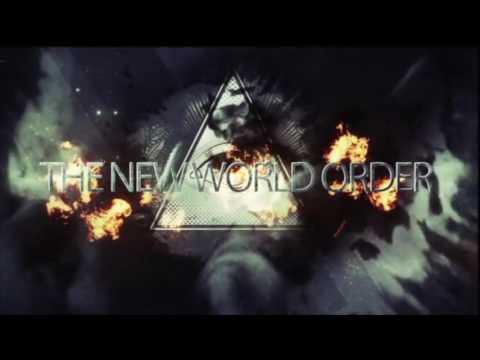 Time to Uncover The Special Interest Groups Behind The United Nations - Trailer