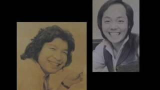 文化放送開局40周年企画CDより.