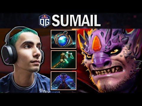 og.sumail-lion---epic-in-all-heroes---dota-2-7.24-gameplay