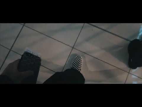 Kygo ft. ZAYN - Pennies Over Love