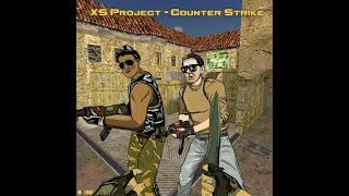 XS Project - Counter-Strike