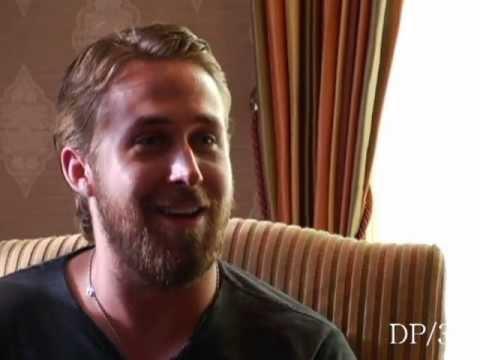 DP/30: Lars & The Real Girl, Actor Ryan Gosling, Director Craig Gillespie