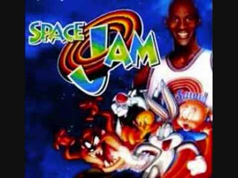 nba remix spacejam song Jock Jams Megamix