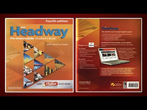 (update)-new-headway-pre-intermediate-student's-book-4th:-all-units