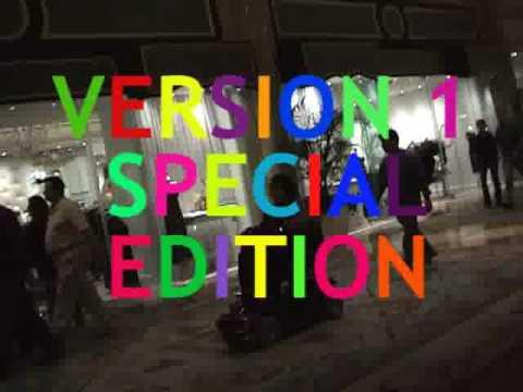 Mega64: Version 1 Special Edition DVD Trailer