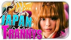 Attack on Titan Transen, VERRÜCKTE JAPAN WERBUNG | Stan Rant Lustige Videos | Viral Clips Hey Stan