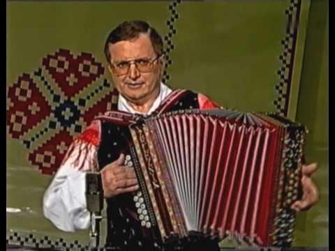 Marijan Rozman - Na ve?er (1996)