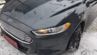 Сертификация американских авто под ключ