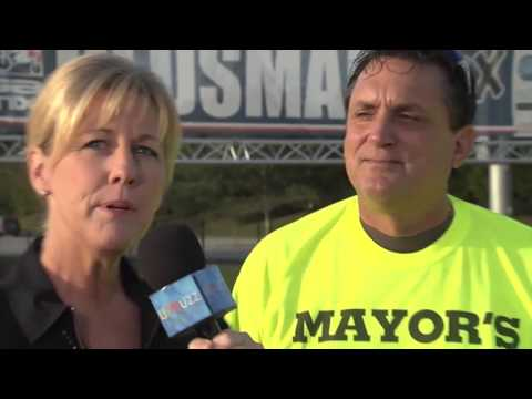 My Chamber TV 11-23-2016 Upper Tampa Chamber Of Commerce