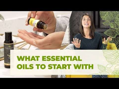 what-essential-oils-to-start-with-&-why?-|-our-top-10