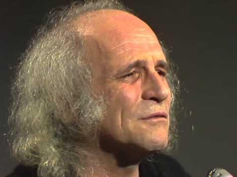 Léo Ferré - Avec le temps (enregistrement TRS)