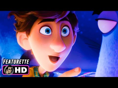 spies-in-disguise-featurette---then-there-were-two-(2019)-tom-holland