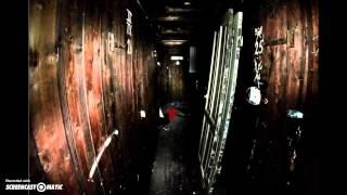 EL SORETE DE MI VIDA (Cellar Door)   Emi-Play