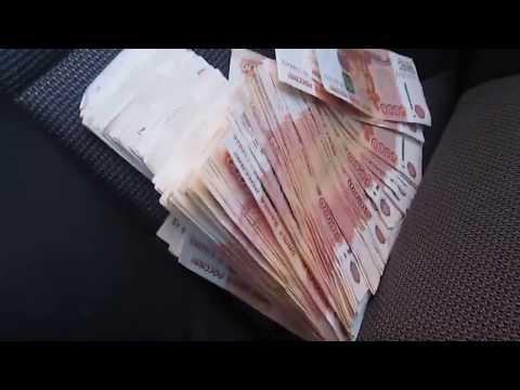 Видео Букмекерская контора фонбет отзывы о выплатах