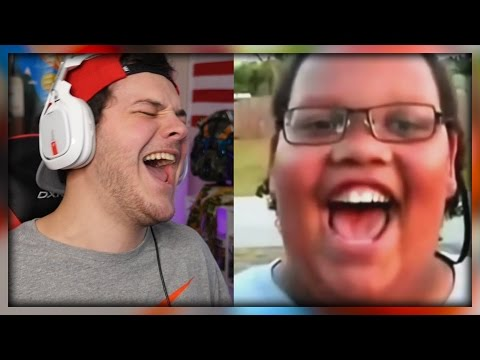 Thumbnail: Try Not To Laugh Or Grin *HARDEST VERSION* - Reaction