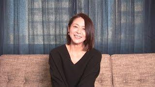 2015年デビュー25周年を迎えたスチャダラパーへ、小泉今日子さんからお...
