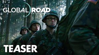 Snowden | Trailer [HD] | Open Road Films