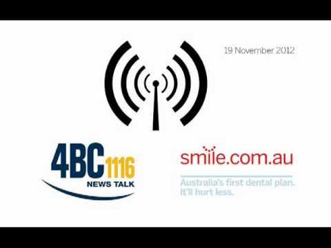 smile.com.au Review