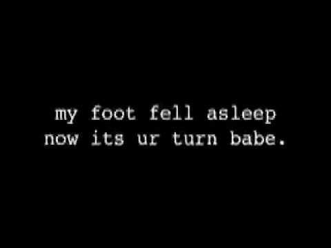 Funny Good Night Quotes Youtube