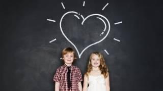 Студентов научат любви