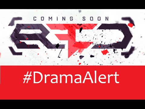 faze clan s lil brother joined red dramaalert red reserve youtube