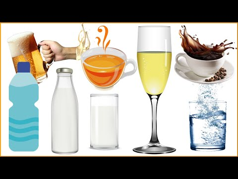 what-can-you-drink-on-keto?- -8-drinks-you-can-enjoy-on-the-keto-diet