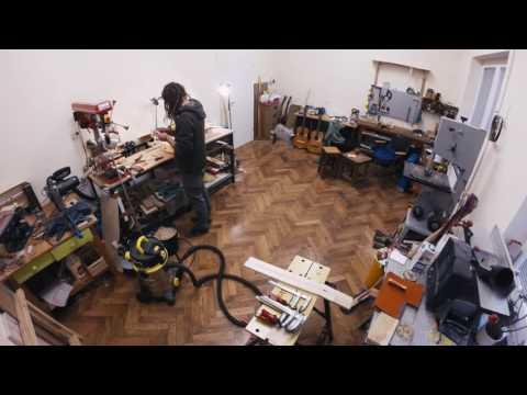 expert guitar repair Columbia Missouri