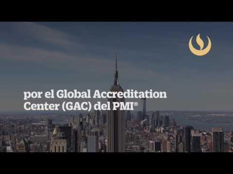 Postgrado UPC | Maestría en Administración y Dirección de Proyectos On Campus - Lima