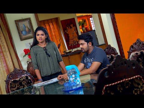 Mazhavil Manorama Bhagyajathakam Episode 169