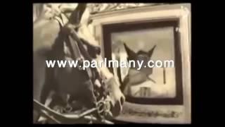 ذكرى مرور 150 عاما على البرلمان.. ننشر فيلما تسجيليا لتتويج الملك فاروق بمجلس النواب