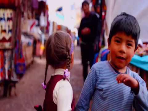 Lejano amor- Anais ( Video Lyrics)