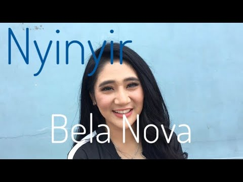 "Download Gegara Ikan Asin, Bella Nova Buat Single""Nyinyir"" Mp4 baru"