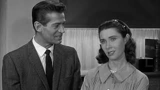 The Andy Griffith Show: Jealousy and Relationships with Andy and Ellie thumbnail