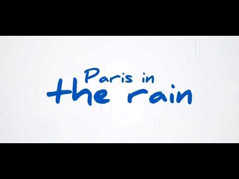 Lauv - Paris In The Rain [1 Hour Version]