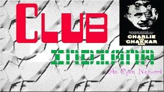 Charlie Kay Chakkar Mein - Saali Bhand (Music Video) Club Indiana (Song ID : CLUB-0000134)