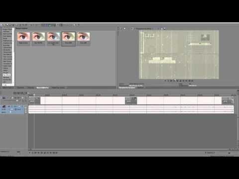 Мультфильм « Смурфики (1-5 части) » - смотреть онлайн