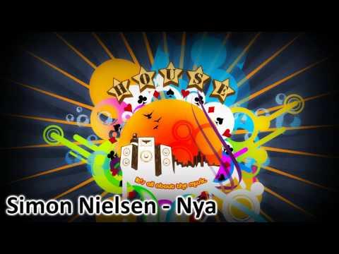 Simon Nielsen - Nya (Original Mix)