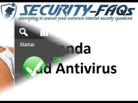 What Is The Best Free Antivirus For My Computer?