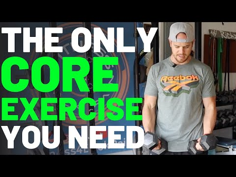 Farmers Walk Exercise With Dumbbells: My top 6 loaded farmers walk variations