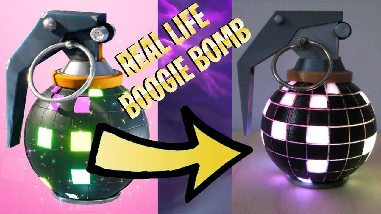 How does the light-noise grenade work What does it consist of and on what basis does it work Very interesting Thank you