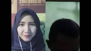 Video #smule Muhammad rillo feat ranianira kesepian download MP3, 3GP, MP4, WEBM, AVI, FLV Oktober 2018