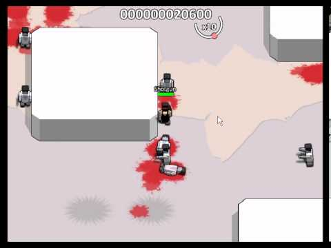Boxhead 2 game hacked palazzo casino