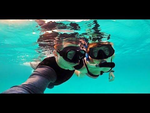 cayman-islands---vacation.-part-1