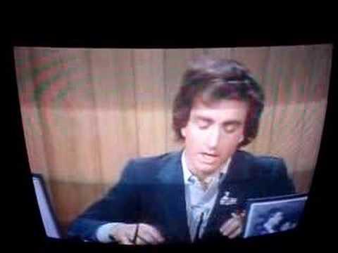 Lorne Michaels tries to Bribe the Beatles (SNL)