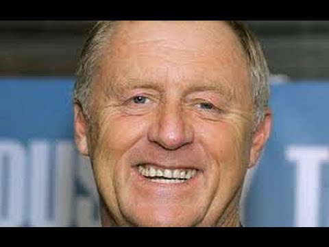 Chris Tarrant   BBC Interview & Life Story ~ Capital FM / Millionaire / Stroke