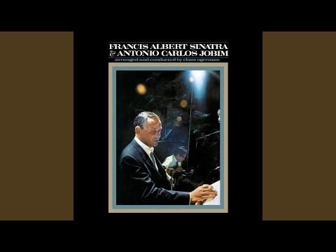 Sinatra/Jobim Medley
