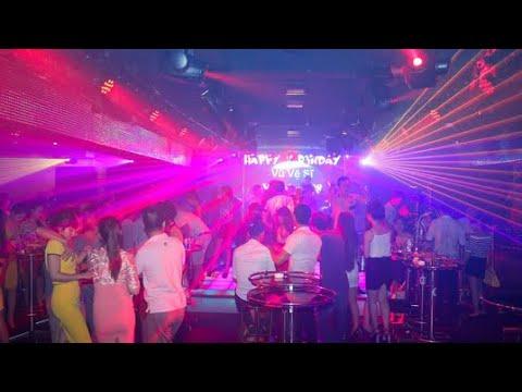 Охрана клубы ночная город воскресенск ночные клубы