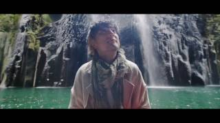 遊助「流れ」2017年3月8日発売 表題曲「流れ」のリリックビデオショート...