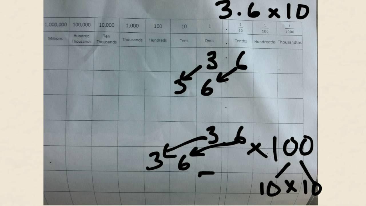 Homework help grade 5
